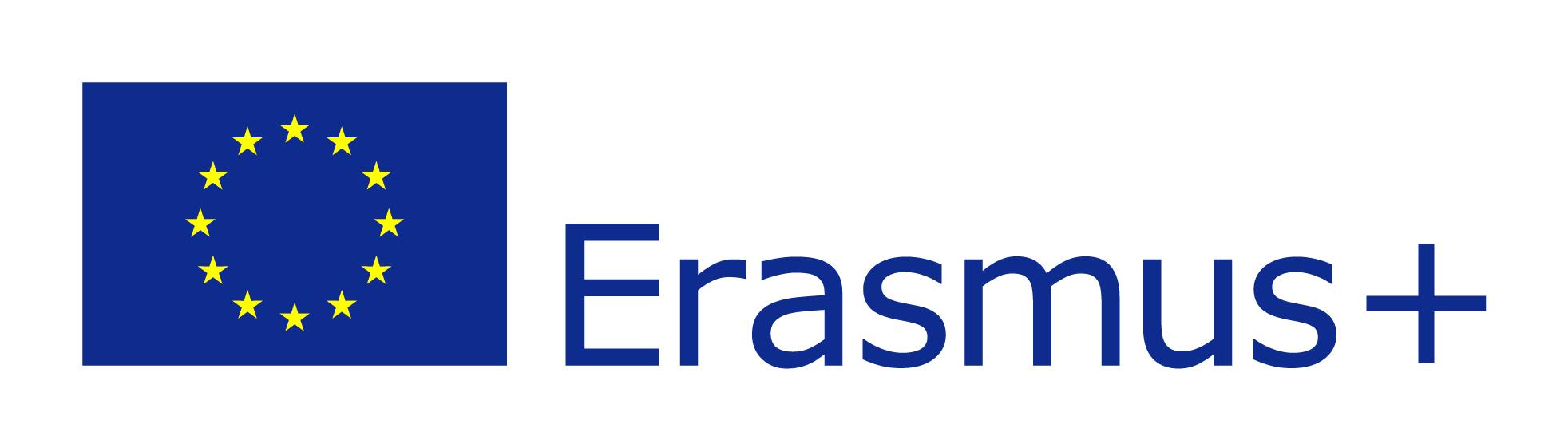 erasmus1